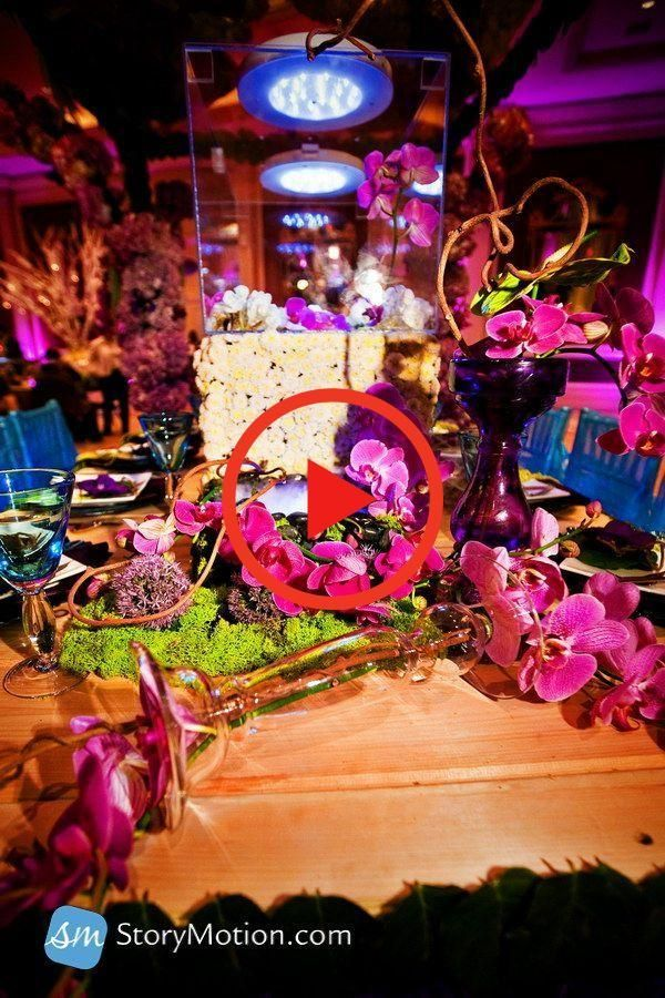 fairytale-decor  The Effective Pictures We Offer You About pre wedding events   ... #decorati...#about #decor #decorati #effective #events #fairytale #fairytaledecor #offer #pictures #pre #wedding