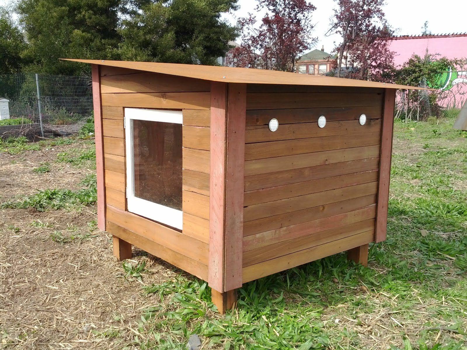 Just Fine Design Build Building A Chicken Coop Backyard Chicken Coops Chicken Coop Backyard poultry house design