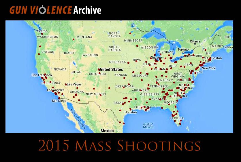 Pin by Andrew Campbell on Shootist Infographic Kansas