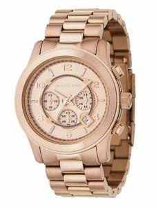 a9de03ae2 Michael Kors - MK8096 289€   Michael Kors Watches   Pinterest ...