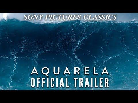 Aquarela Film