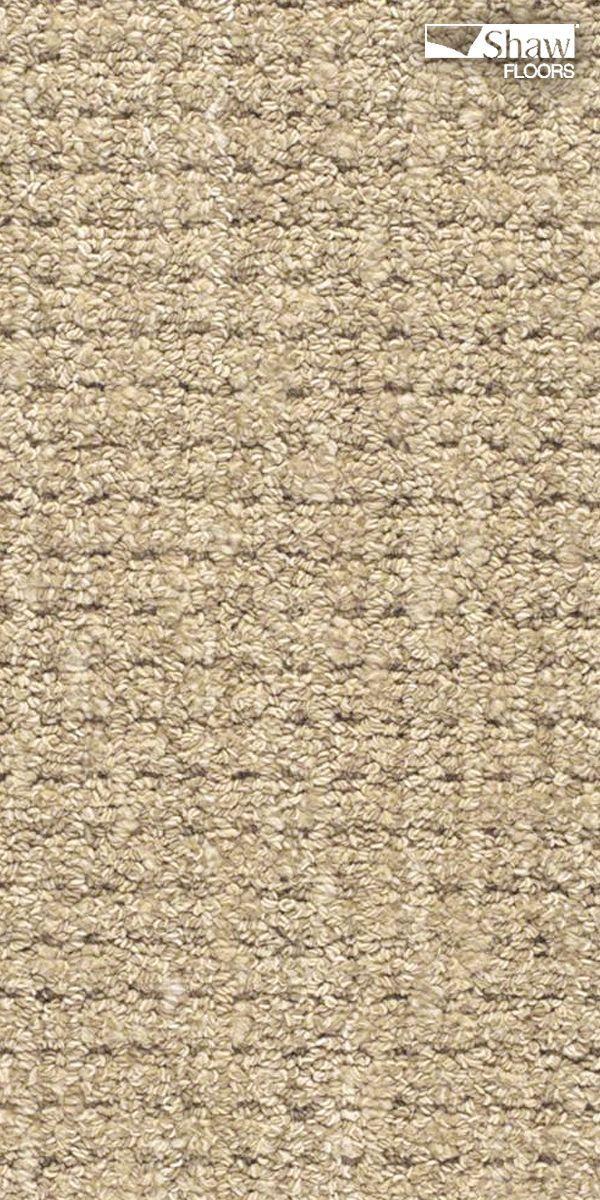 Perfekter Kinderfreundlicher Teppichboden Ist Fur Spiel Und Komfort Ausgelegt Fleckenresistentes Natural Boucle Hat Das Aussehen Das Gefuhl Und Die Haltbark Teppichboden Keller Teppich Teppich