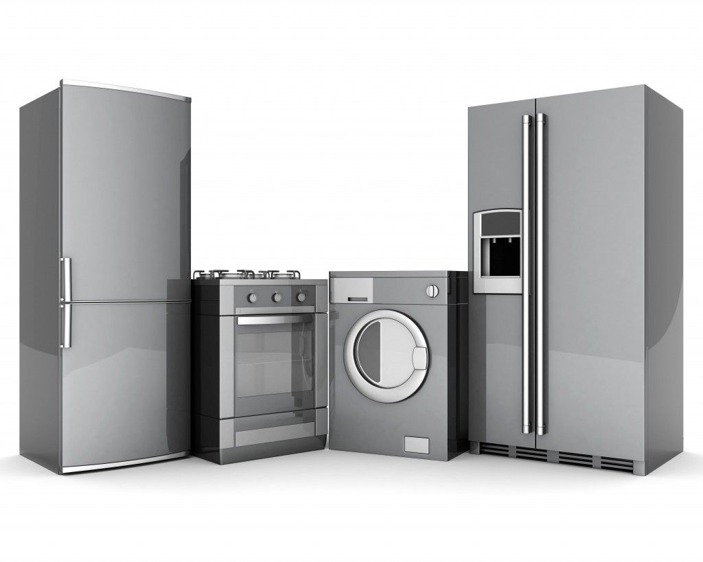 Http Eaihelp Com Wp Content Uploads 2015 01 Kitchen Smart Storm Refrigerator Complete With Cool Gas Appliance Repair Appliance Repair Service Home Appliances