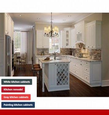 Rta Kitchen Cabinets Free Shipping