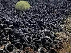 Un Folded folk with Tyre Corporation of India