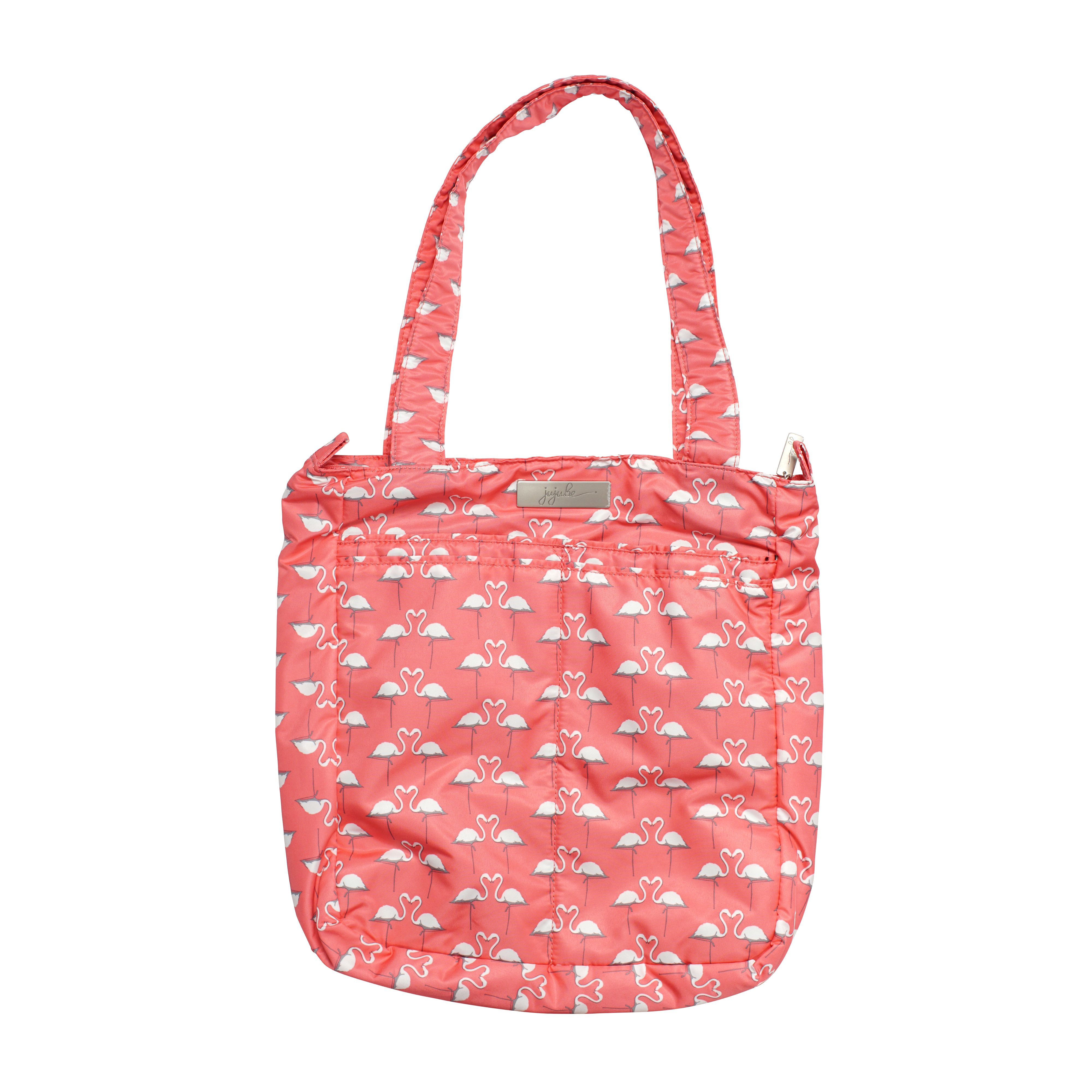 Be Light Key West Bags, Tote bag, Mothers bag