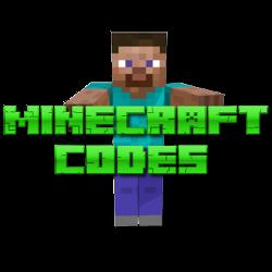 minecraft giveaway codes