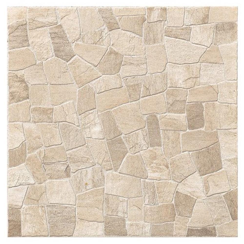 Moso Marron Brown Ceramic Tile Ceramic Tile Floor Decor In 2020 Stone Look Tile Flooring Ceramic Floor