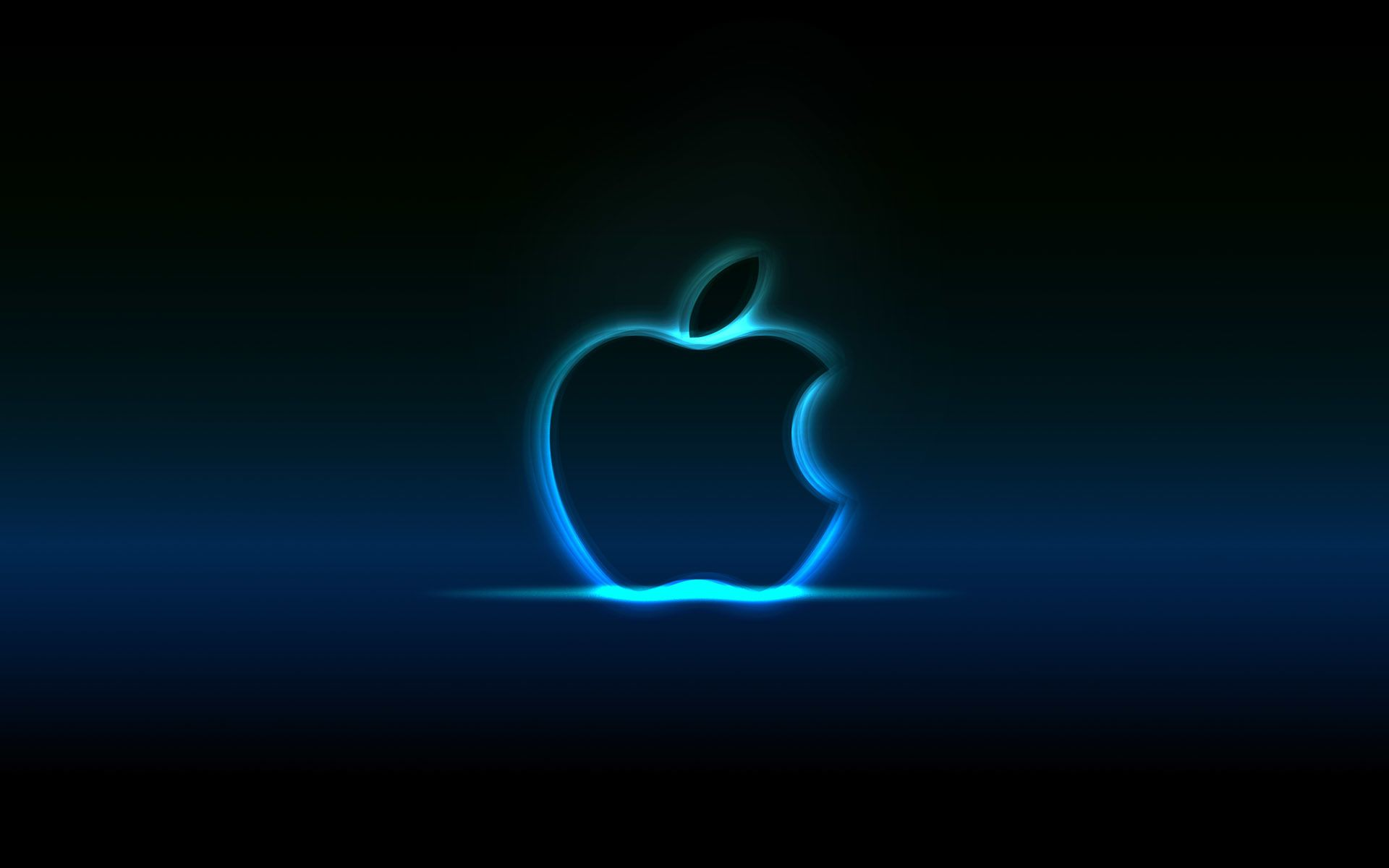Technology Apple Wallpaper Apple wallpaper, Hd apple