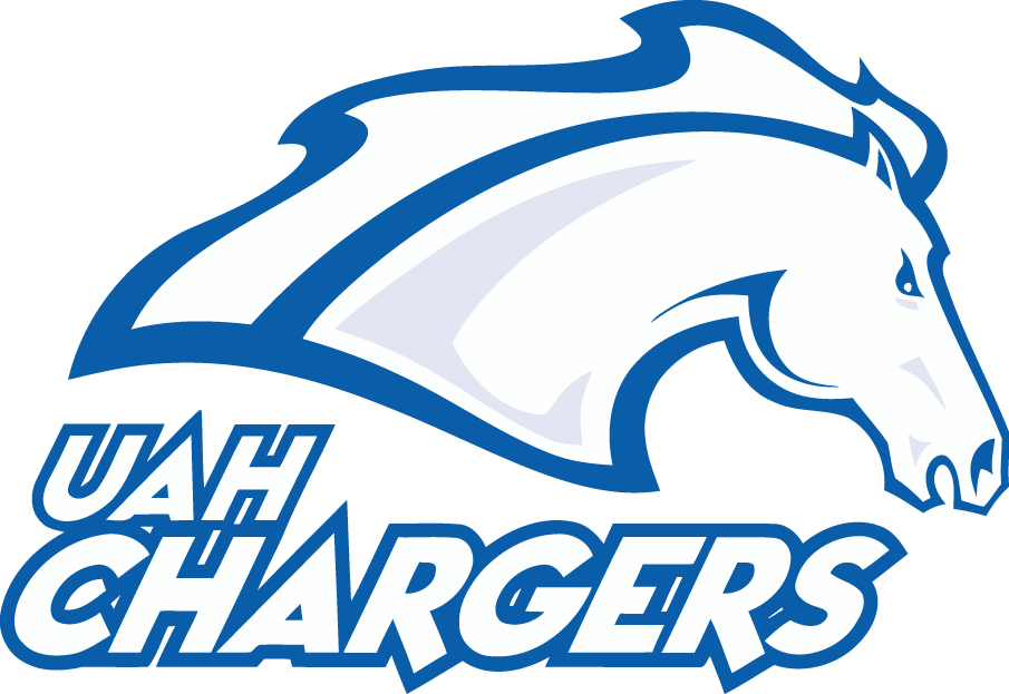 AlabamaHuntsville Chargers Chargers, University of