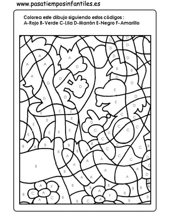 Resultado de imagem para crucigrama para imprimir 6º anos | ligar ...
