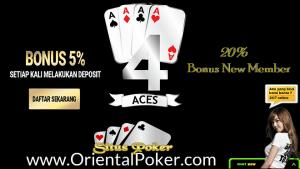 aplikasi hack chip poker online android