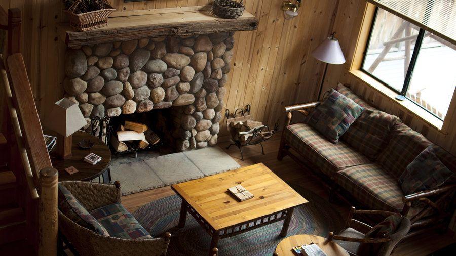 42 Best Cabin Getaways. Silver CityMountain ...