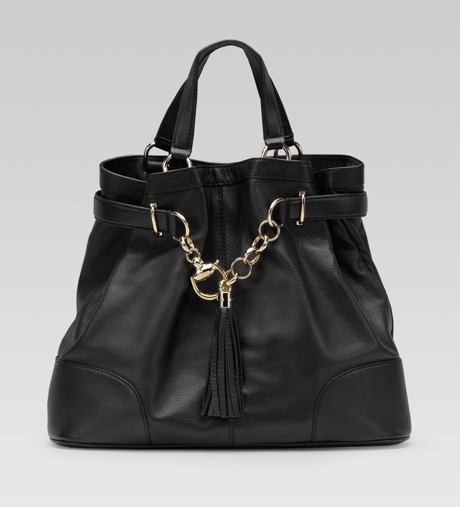 b216a0f9b15c48 Gucci, Gucci, Goo! | Fashion Cents | Pinterest | Gucci, Gucci ...