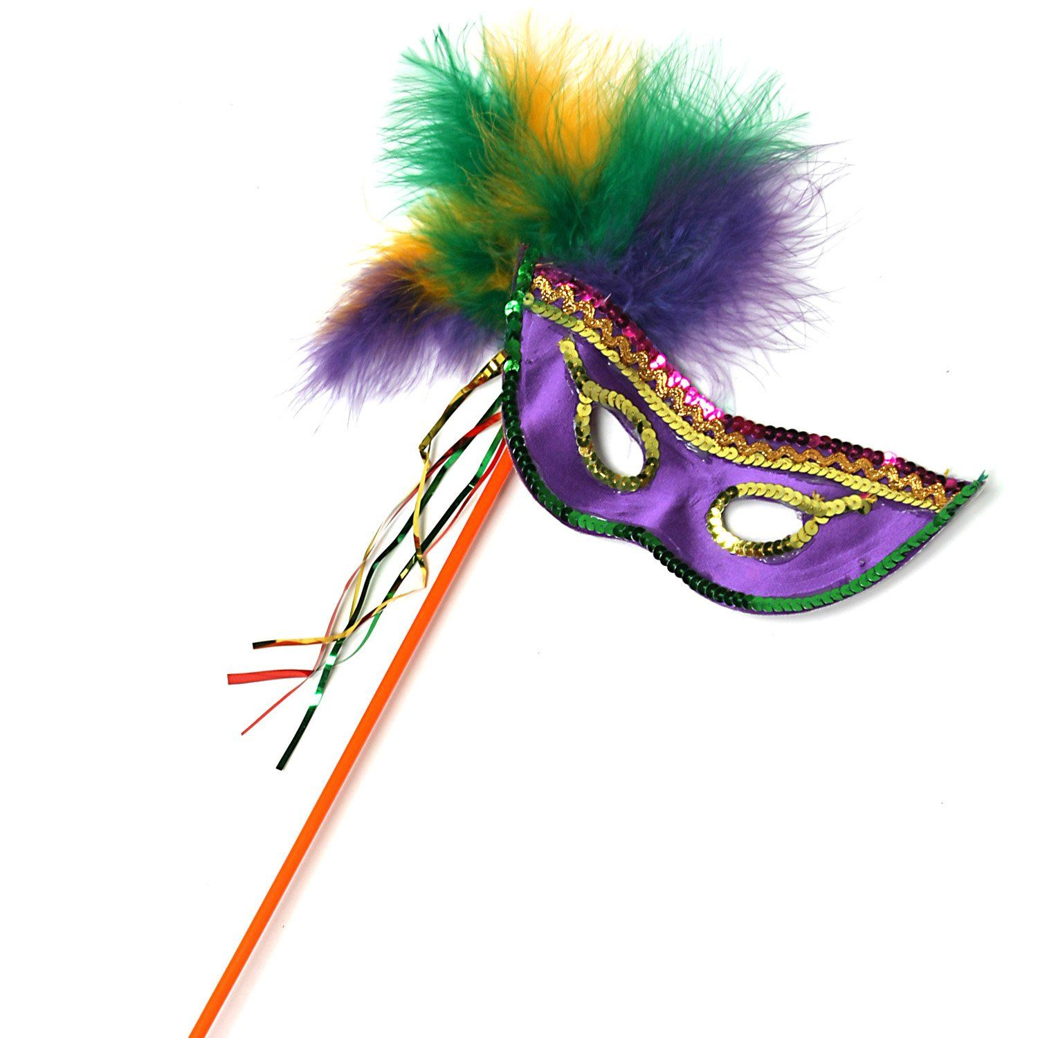Plain Mardi Gras Masks To Decorate Unique Mardi Gras Masks  Mardigrasmask  Mask  Pinterest  Mardi Gras Design Ideas