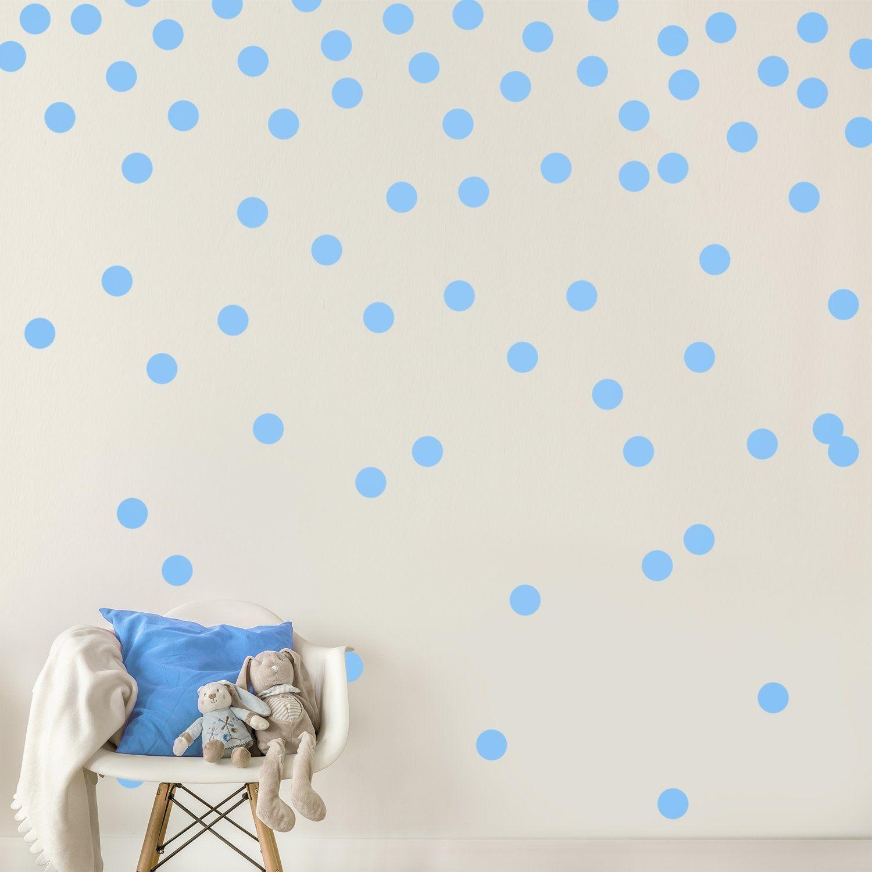 Sunday Morning, Planner Calendar Sticker Kit 6 sheets on matte removable.  Erin Condren and