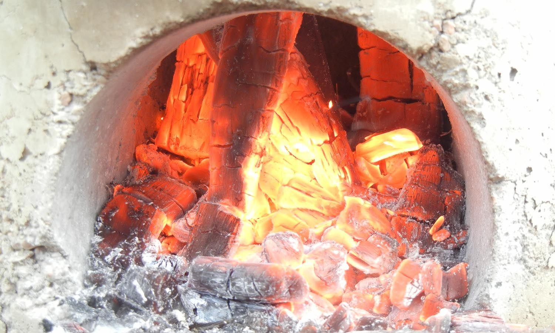 Dakota Fire Pit Rocket Stove With Images Dakota Fire Pit