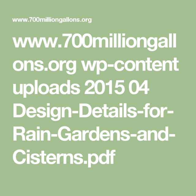 www.700milliongallons.org wp-content uploads 2015 04 ...