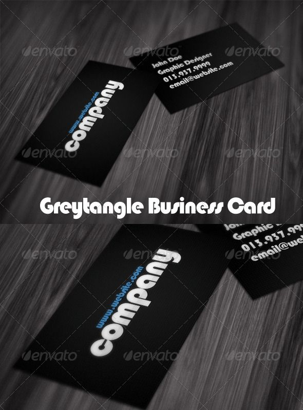Greytangle business card graphicriver greytangle business card cmyk greytangle business card graphicriver greytangle business card cmyk format for printing purpose 300 dpi resolution colourmoves