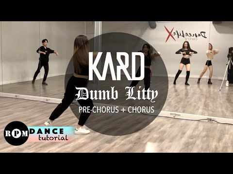 Pin On Learn K Pop Dances