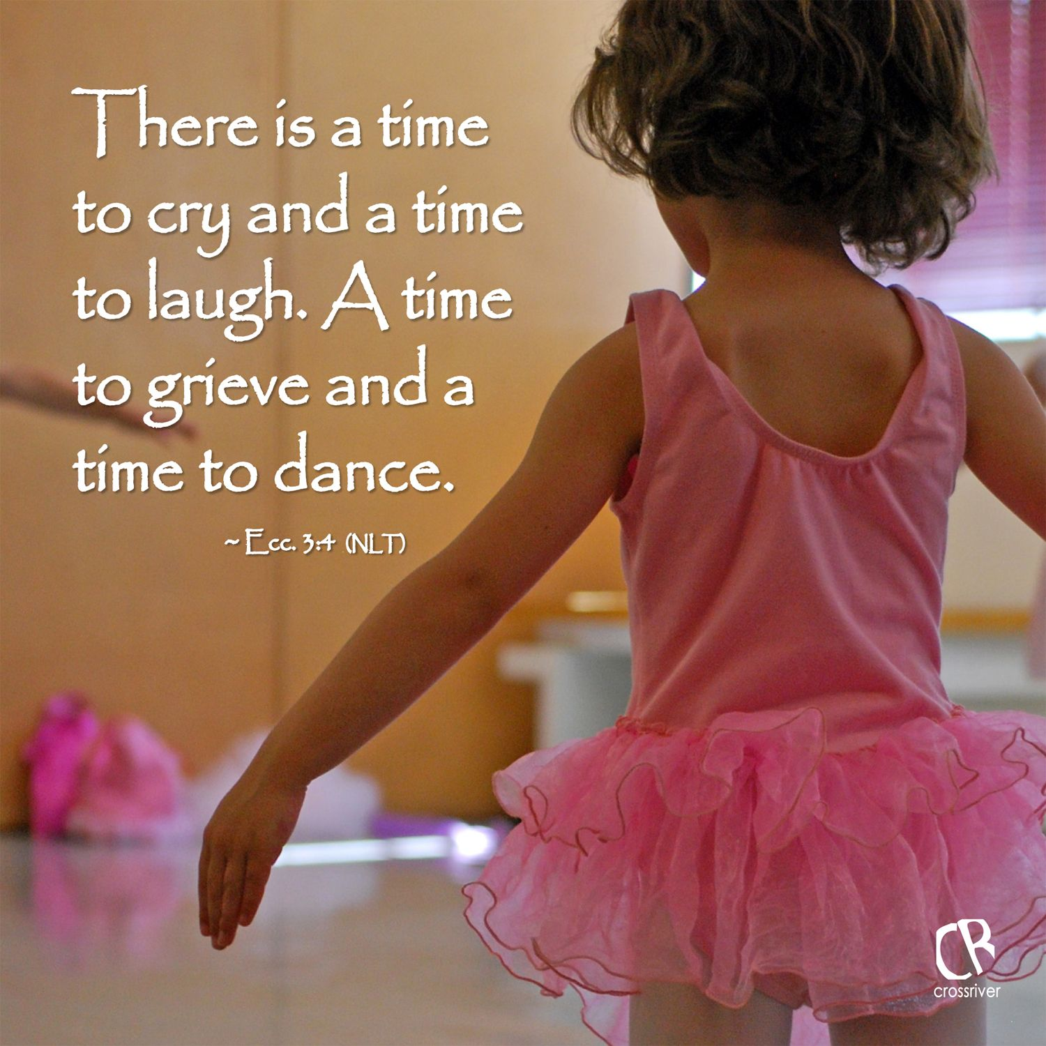 Cry and die inspirational quote motivational thoughts pictures - Inspire Dance Dancer Quotes Ecclesiastes 3 Fabulous Quotes Tiny Dancer Irish Dance Dance Studio Ballet Dancers Bible Verses