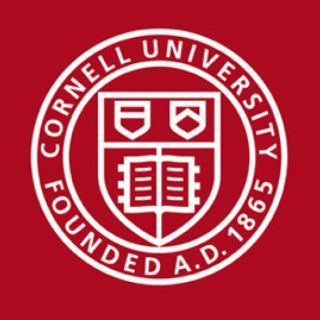 cornell university mascot - Google Search | Cards ...