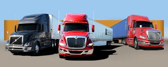 Knight Transportation Knight Transportation Truck Driving Jobs Transportation