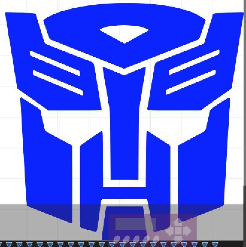 Transformers Autobots Logo Vinyl Decal Sticker Ebay Motors Parts Accessories Car Truck Parts Ebay Autobots Logo Vinyl Decal Stickers Vinyl Decals