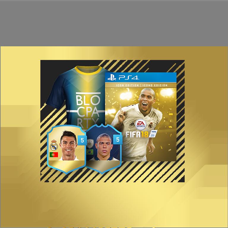 Fut Icons Player Ratings Fifa 18 Ultimate Team Ea Sports Fifa Ea Sports Icon