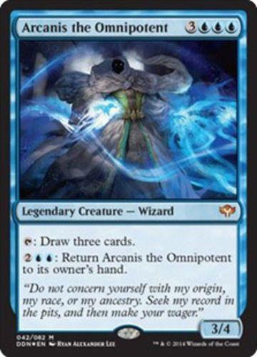4 Cat Warriors ^ Green Legends Mtg Magic Common 4x x4