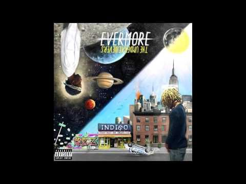The Underachievers - Chasing Faith x Rain Dance x Allusions - YouTube