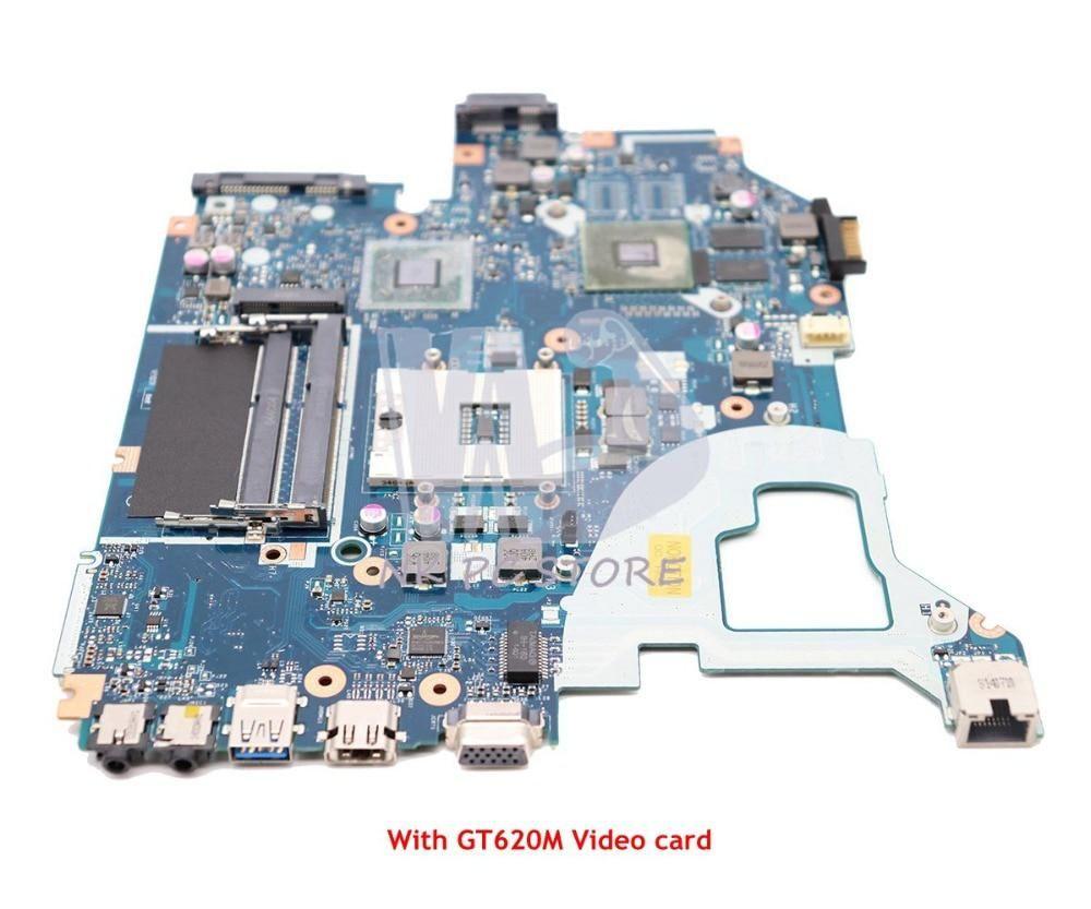 Nokotion For Acer Aspire V3 571g V3 571g Laptop Motherboard Nby1711001 Nb Y1711 001 Q5wvh La 7912p Us 72 25 Laptop Motherboard Acer Aspire Motherboard