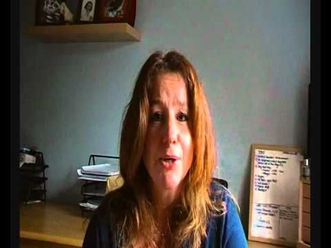 Nicky Price is an outstanding work at home mom, sharp online marketer and awesome trainer