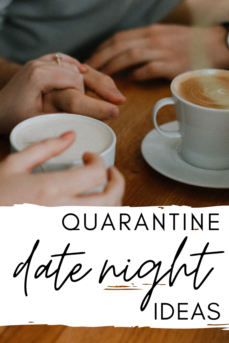 50 Things To Do Other Than Movies What You Make It Creative Date Night Ideas Romantic Date Night Ideas Date Night Ideas For Married Couples