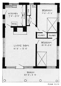 Excellent 1000 Images About House Plans On Pinterest Cabin House Plans Largest Home Design Picture Inspirations Pitcheantrous
