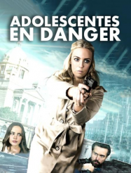 Adolescentes En Danger Streaming Vf Film Complet Hd Streaming Movies Movies Film