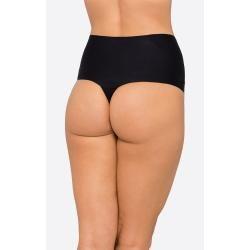 Photo of Nancy Ganz | Sweeping Curves G-String – Nude / L | Shapewear & MiederShapeme.com