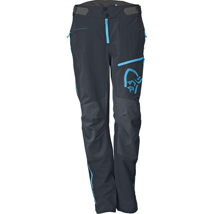 fjørå flex1 Pants (W) | MTB | Bike pants, Pants, Pants for women