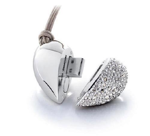 Bejeweled USB stick  59744d1e9