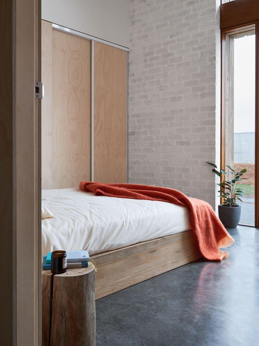 Popular Design Blogs the sociable weaver · 10 star home — the design files