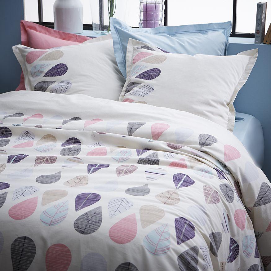 Linge de lit Zodio Il aurait été parfait pour ma chambre esprit
