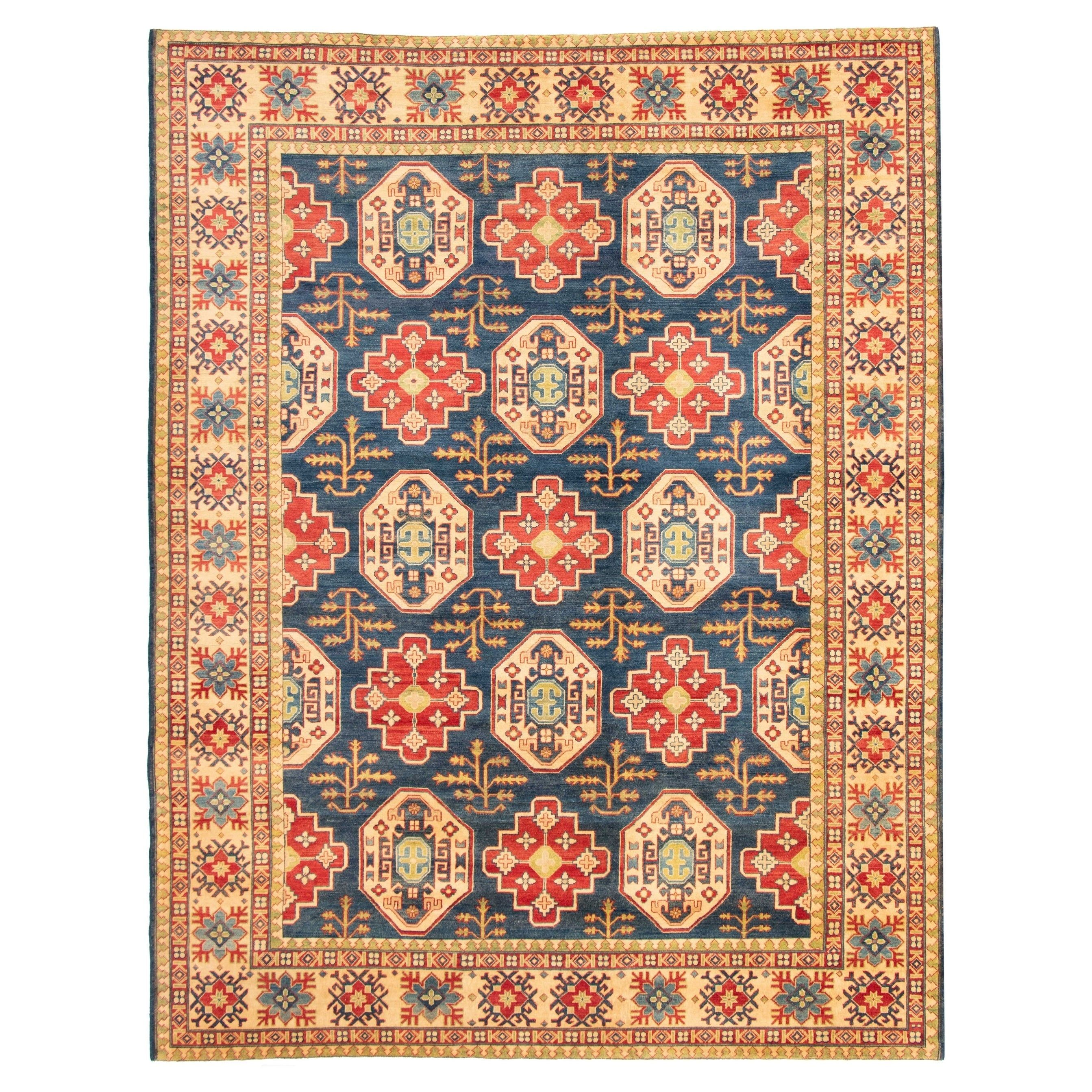 Online Shopping Bedding Furniture Electronics Jewelry Clothing More Wool Area Rugs Navy Blue Area Rug Rugs