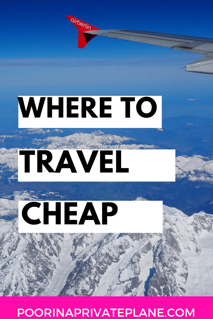 Book Flights Now And Save More Online Travel Agent Booking Flights Cheap Flights