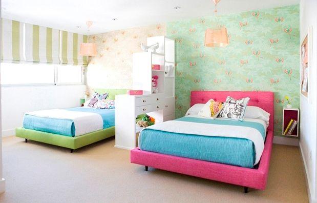 Queen Size Betten Für Jugendliche - Schlafzimmer Bedrooms