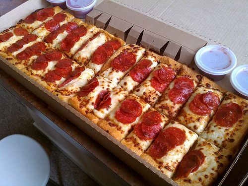 recipes italian sausage