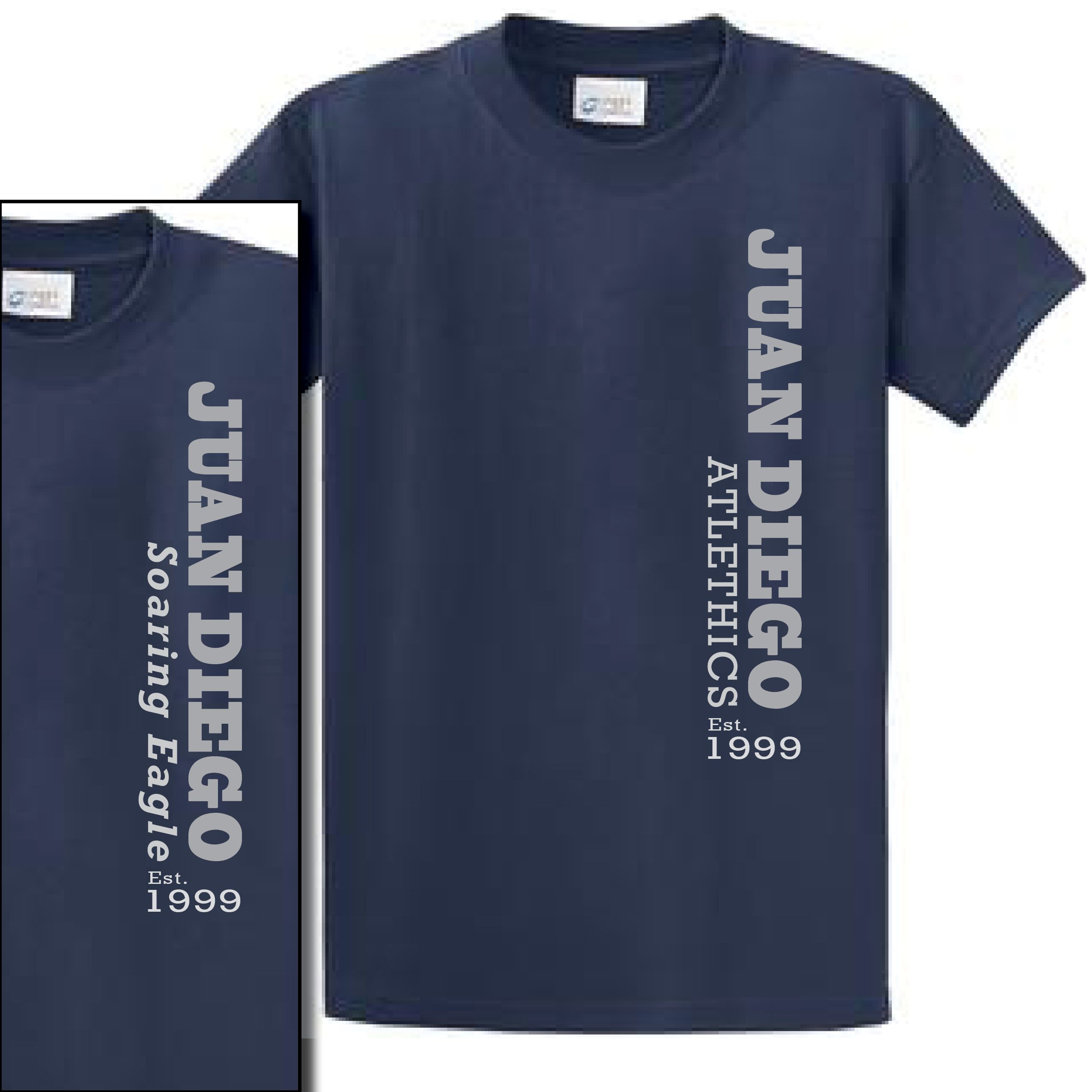 T Shirt Design Ideas For Schools 10 school t shirt ideas 8 High School Athletic T Shirt Design Ideas