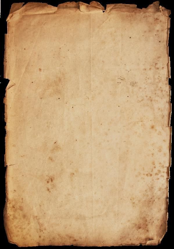 Torn Edges Old Paper Background Free Paper Texture Paper Texture Vintage Paper Textures