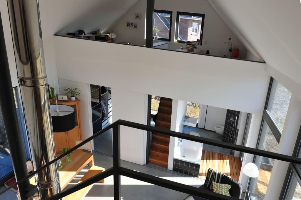 Moderne Wohnzimmer Bilder Mobile Trennwände - moderne trennwande wohnzimmer