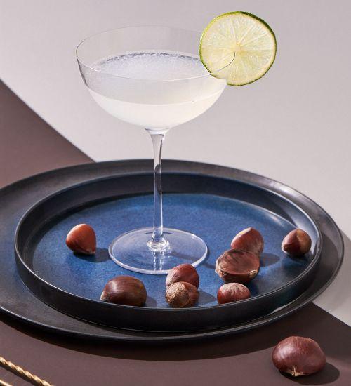 Cocktails, Cointreau Cocktails
