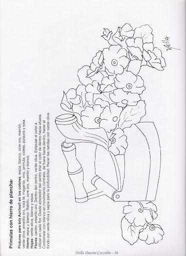 flores - mara cristina franco godoy neto - Álbuns da web do Picasa ...